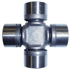 Power Train Components PT1601 Driveshaft Universal Joint