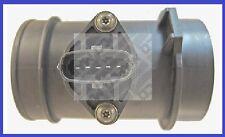 Débitmètre D'air MG ZR 100 2.0 TD