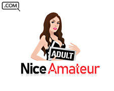 NiceAmateur .com   - Brandable Domain Name sale - INDUSTRY DOMAIN NAME