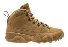 536f9aa641b0 Men s Nike Air Jordan Retro 9 Boot NRG