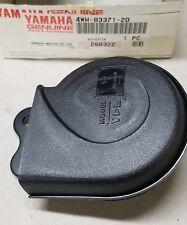 4WM-83371-20 Yamaha Horn