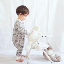 Ikatee Couture Motif - Lisboa - Combinaison / Combishort - Enfants Papier Pa