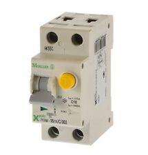 Moeller PKNM-16/1N/C/003-DW  FI/LS-Schalter Fi Schalter 238780