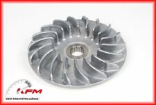 * Suzuki DR 800 S SU Big Kupplung Lamellen Federn clutch friction springs kit