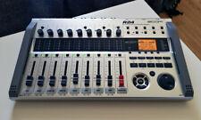 Zoom R24 24 track Digital Recorder - /Interface/Controller/Sampler