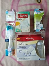 Lot of BABY SUPPLIES