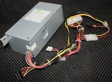 HEC HEC-250FP-2RX 250 Watt SFF Power Supply