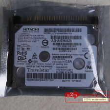"Hitachi 60 GB HDD (HTC426060G9AT00) IDE 4200 RPM 1.8"" 2 MB Hard Disk Free ship"