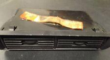 Porsche Dashboard Vent 911.571.067.00 Missing One Inner Clip