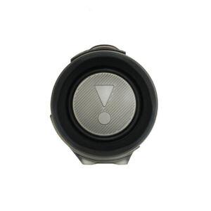Portable Bluetooth Passive Radiator Side Speaker Left Side - Parts For JBL Xtrem