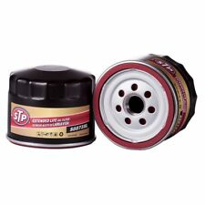 Engine Oil Filter-Base, GAS, CARB, Natural AUTOZONE/ STP_EXTENDED _LIFE S8873XL