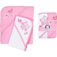 Gerber Baby Towels & Washcloths