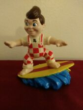 Vintage Big Boy Surfer  Kid Meal Toy From 1990