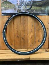 2x KUJO Reifen Fahrradreifen Pannensicherer 28 Zoll 40-622 38C m Reflexstreifen