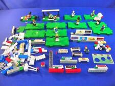LEGO Soccer Minifigs Minifigures Figs Balls Accessories Plates Sets Bases Parts
