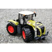 Bruder Claas Xerion 5000 1:16 Traktor Spielzeugtraktor