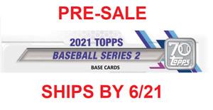 Baltimore Orioles 2021 Topps Series 1 & 2 Base Team Set *17 cards* Trey Mancini