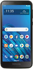 Simple Mobile Moto E6 4g Lte Prepaid Cell Phone