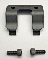 Ventil Einstellwerkzeug Adjusting tool Yamaha XJR 1200 XJR 1300 FJ 1100 FJ 1200