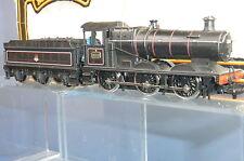 MAINLINE MODEL No.37-059 BR COLLETT Class 2251 No.3213 0-6-0 LOCO &TENDER  MIB