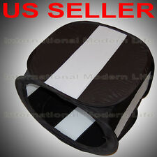 "Brand New 32 Inch 32"" Photography Light Tent Photo Cube Softbox Light Box 80cm"