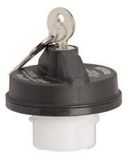 Locking Gas Fuel Cap VW Mazda Mercury Mercedes Benz