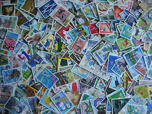 Collection breakup! JAPAN 375 different to 2005, some mixed condition