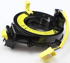 84306-07030 New Spiral Cable Clock Spring for Toyota 00-03 Avalon 01-03 Sequoia