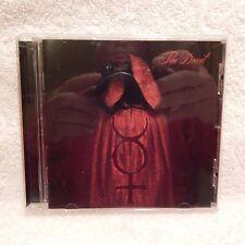 Devil (5), The – The Devil  (18A)