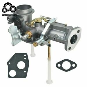 NEW Carburetor 397135 Fit for Briggs & Stratton 5 HP Series 135200 130200 133200