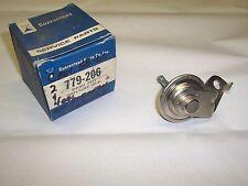 NORS - Carburetor Dashpot - 1958 thru 66 Chevrolet V8 - GM 3758594, 3870463