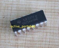 10pcs SN754410NE SN754410 DIP-16 TI