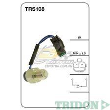 TRIDON REVERSE LIGHT SWITCH FOR Subaru Liberty 09/03-07/06 2.0L(EJ20X, Y)