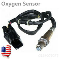 For Bosch O2 Air/Fuel Oxygen Sensor Wideband OEM 0258007057 Innovate Part US