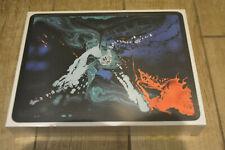 Apple iPad Pro 4. Gen 1TB, Wi-Fi + 4G (Ohne Simlock), 12,9 Zoll - Space Grau