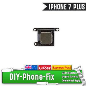 Original iPhone 7 Plus Earpiece Speaker Volume Calls Fix Replacement Part Buzzer