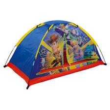 Toy Story 4 Dream Den