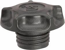 Engine Oil Filler Cap Gates 31118