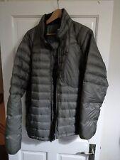 Burton AK Down Jacket Size: L