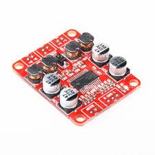 NEW  TPA3110 Digital Amplifier Board 2X15W Dual Channel 15W+15W Stereo Speaker