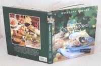 Williams-Sonoma Entertaining: The Williams-Sonoma Complete Entertaining Cookbook