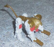 Transformers Cybertron LEO PRIME Complete Legend Universe Figure