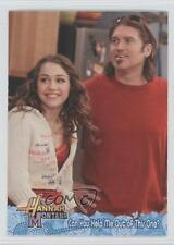 2008 Topps Hannah Montana #73 Can You Help Me Out of This One? Card 0o3