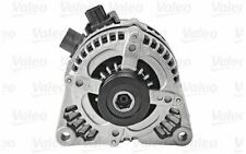 VALEO Lichtmaschine/Generator 120A für MAZDA 3 VOLVO V50 C30 FORD C-MAX 440348