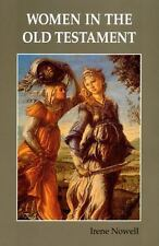 Women in the Old Testament (Paperback or Softback)