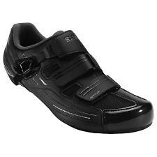 Shimano Sh-rp3 Road Cycling Shoes Black 43 US 8.9 Rp3