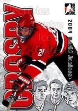 2005 ITG Sidney Crosby Series #12 Sidney Crosby