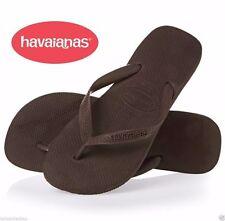 Havaianas Solid Slim Heel Sandals & Flip Flops for Women