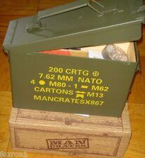 Man Crate Fathers Day Birthday Black Matte Xikar Xi2 Cigar Cutter Lighter NEW