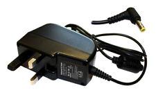 AC Adapter For Nintendo Super Nintendo SNES (PAL Version)